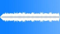 Macbeth Texture G Sound Effect