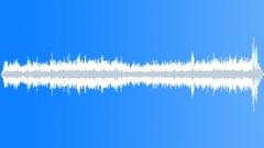 PS Scratch 1 Sound Effect