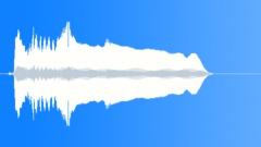 Trumpet Fanfare 14 Sound Effect