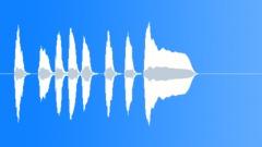 Trumpet-Fanfare-v15 Sound Effect