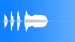 Trumpet Fanfare 21 Sound Effect