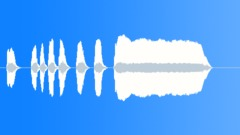 Trumpet Fanfare 11 Sound Effect