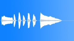 Trumpet Fanfare 9 Sound Effect