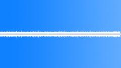 PS Scratch 4 Äänitehoste
