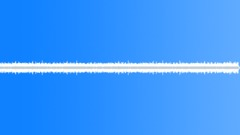 PS Scratch 4 Sound Effect