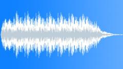 Cello Notes 2 Sound Effect