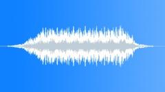 Cello Notes 3 Sound Effect