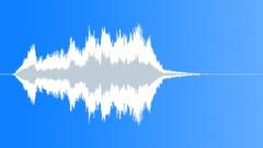 Ney Tail Sound Effect