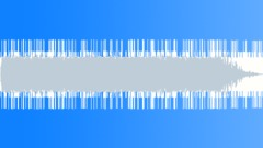 Cello Bridge, Tail Piece 1 Sound Effect