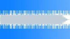 Cello Bridge, Tail Piece 2 Sound Effect