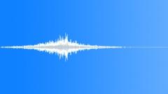 Drum Rev Swell Sound Effect