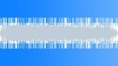Piano Chord B2 2448 Sound Effect