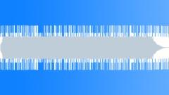 Cello Bridge-bow Sound Effect