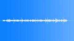 Mandolin Picking 1 Äänitehoste