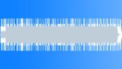 Mandolin Strumming Äänitehoste