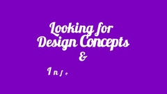 Flat Hands-Design Concepts & Infograhics Stock After Effects