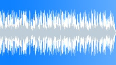 We Wish You A Merry Christmas Jazz (15-secs version) Arkistomusiikki