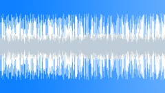 We Wish You A Merry Christmas Jazz (Long looping version) Arkistomusiikki