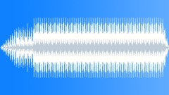 Mysterious Horror Background  ( Epidemic Pandemic Evil ) Stock Music
