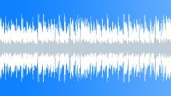 Success Corporate Business Loop Stock Music