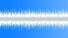 Business Corporate Success Loop Stock Music
