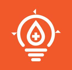 Knowledge Concept Designs Stock Illustration