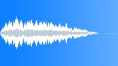 Dark Brass Fanfare (15-second edit) Stock Music