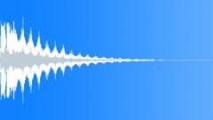 8-bit Action 02 Sound Effect