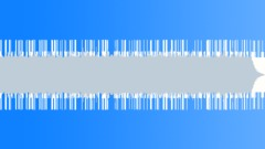 The Breakup (WP) 04 Alt3 ( futuristic, tension, reflective, meditative ) Stock Music