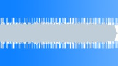 The Breakup (WP) 01 MT ( tension, reflective, meditative, contemplative, dark ) Stock Music