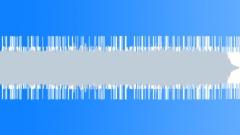 The Breakup (WP) 06 Alt5 ( light tension, reflective, contemplative, thoughtful) Arkistomusiikki