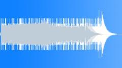 Industrial Impact Intro Ident (Stinger 2) Stock Music