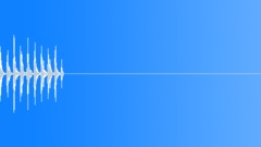 Positive Arpeggio Sound Fx Sound Effect