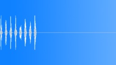 Feel Good Arp Sound Fx Sound Effect