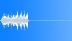 Tally Arpeggio Sfx Sound Effect