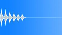 Positive Arp Sfx Sound Effect