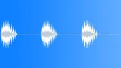 Agreeable Smartphone Ringtone Idea Sound Effect