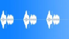 Pleasant Cellular Phone Call Efx Sound Effect