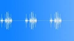 Pleasant Cellphone Receiving Call Soundfx Sound Effect