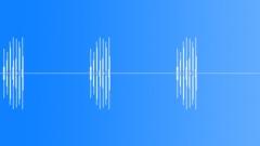 Telephone Ringtone Idea Sound Effect