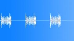 Phone Calling Sound Fx Äänitehoste