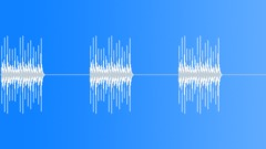 Cellphone Dinging Sound Sound Effect