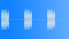 Telephone Receiving Call Soundfx Sound Effect