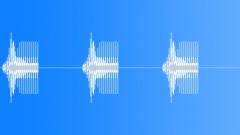 Smartphone Ring Tone Sound Efx Sound Effect