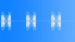 Cell Phone Call Receive Sound Efx Sound Effect