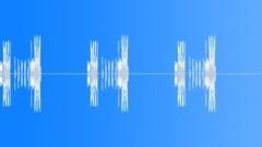 Cellphone Call Sfx Sound Effect