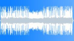 Happy and Magical (Dynamic Full Version) Arkistomusiikki