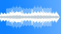 Uplifting Inspiring Corporate (Ambient Underscore) Stock Music