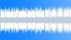 Happy Rock Loop (Motivational, Playful, Groovy) Stock Music