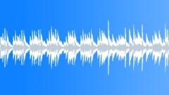 Emotion (26 seconds, loop, piano, dreamy, romantic, wedding) Stock Music